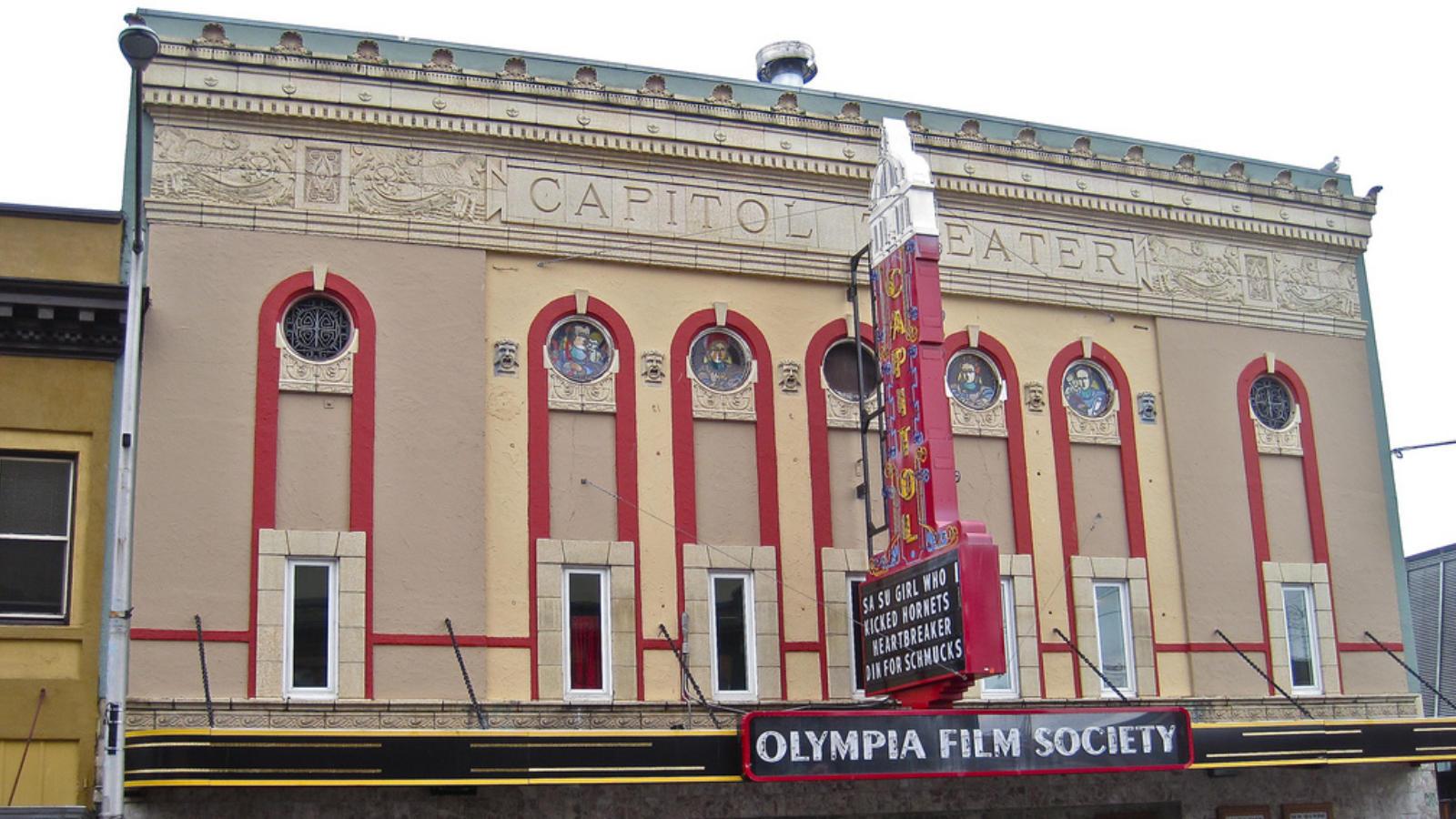 Olympia-Film – Wikipedia
